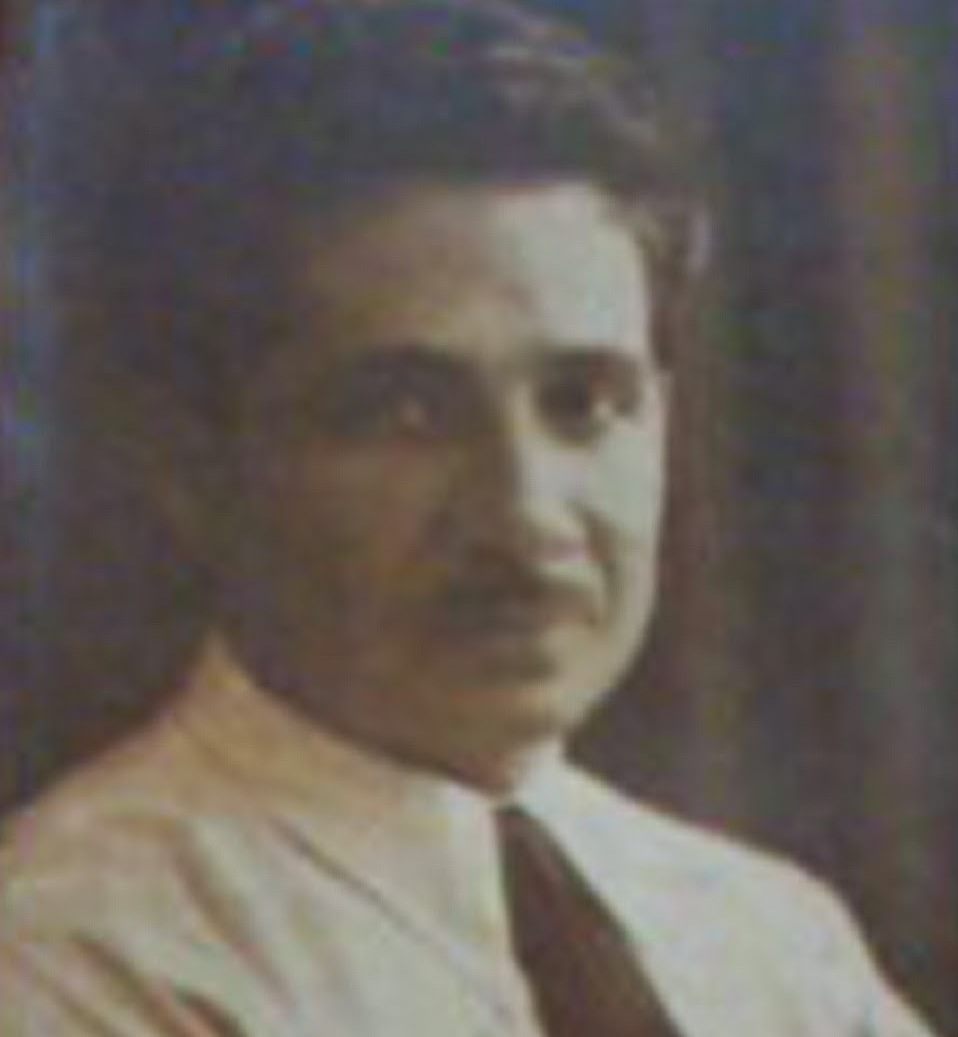 Jose_Gabriel-Lopez_Buisan