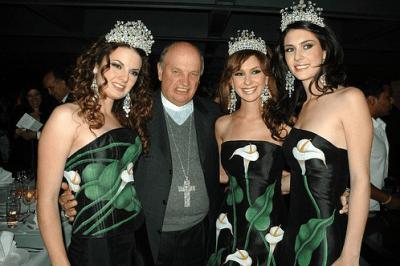 obispo onesimo cepeda