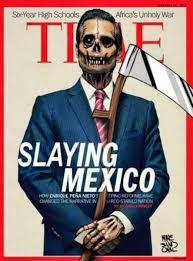 Peña Nieto 1