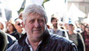 Corriente Federal Sindical: Las declaraciones de Macri sobre los desaparecidos son