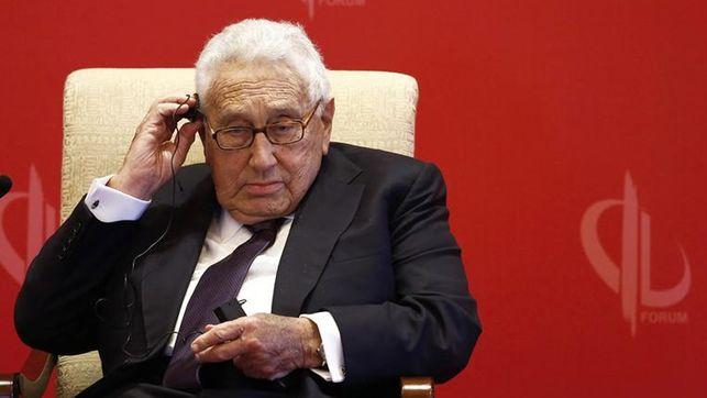Kissinger-EEUU-China-conjuntas-relaciones_EDIIMA20150321_0044_18