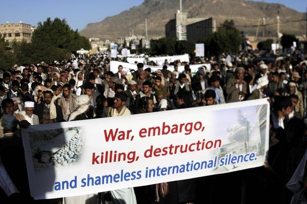 yemen-protest-sanaa