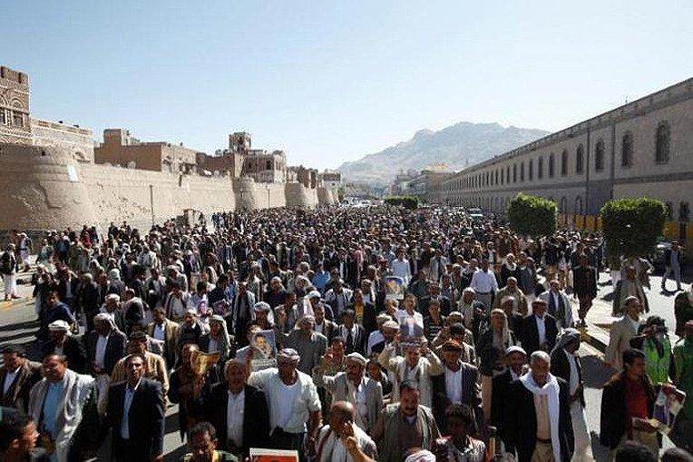 marchas_de_protestas__yemen