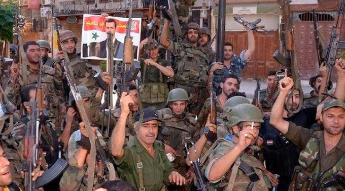 ejercito-sirio-alepo