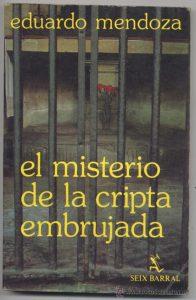 el-misterio-de-la-cripta-embrujada
