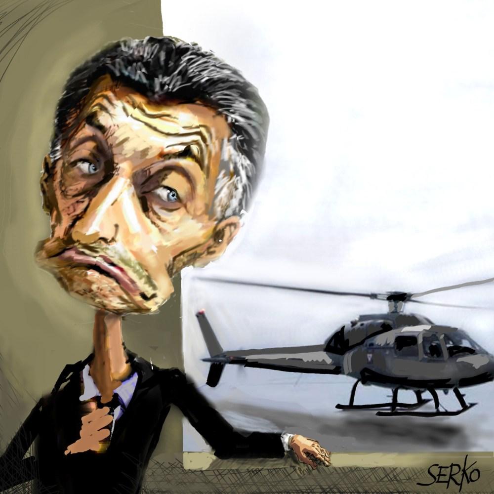 pacri-mirando-el-helicoptero