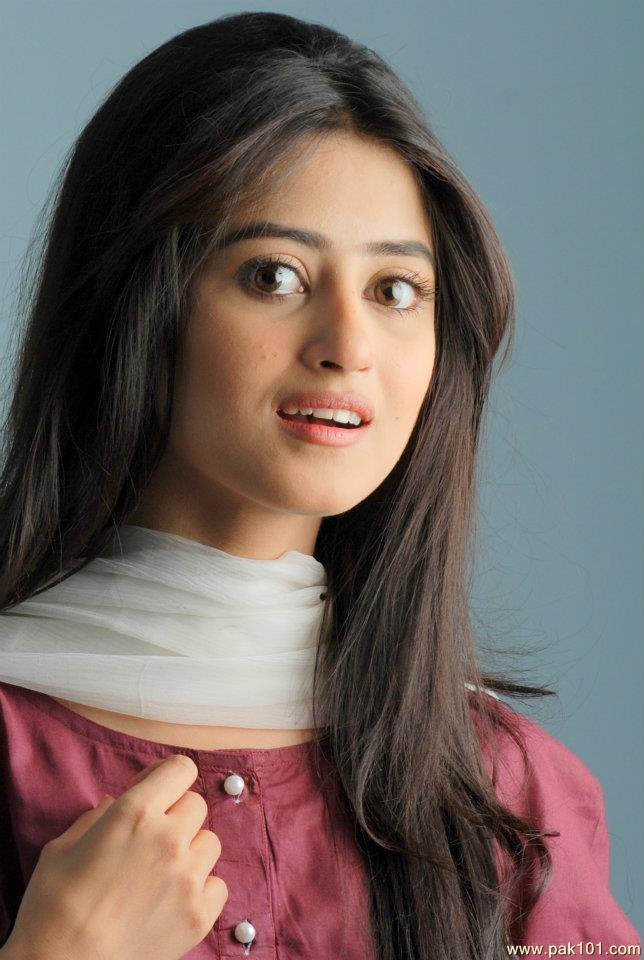 Mehwish Hayat Hd Wallpaper Gallery Gt Actresses Tv Gt Sajal Ali Gt Sajal Ali
