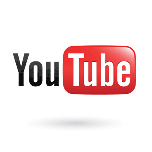 Kelebihan dan kekurangan YouTube