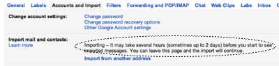Proses migrasi email dan kontak ke gmail email dan kontak ke gmail Cara memasukkan email dan kontak ke gmail Proses migrasi email dan kontak ke gmail
