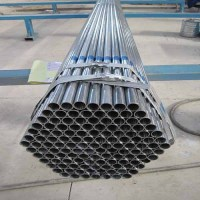 20 ft galvanized pipe tianjin steel pipe co ltd in China ...