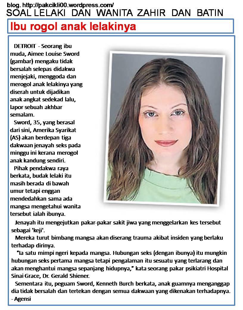 Foto Perkosaan Anak Smp Gudang Bokep Smp Indonesia Cerita Sex Anak Smp Newhairstylesformen2014