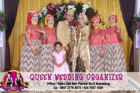 Wedding organizer tangerang 2016, wedding organizer ...