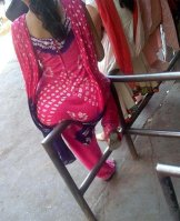 Lahore Girls Mobile Numbers 2014 Pakistani Girls Pictures