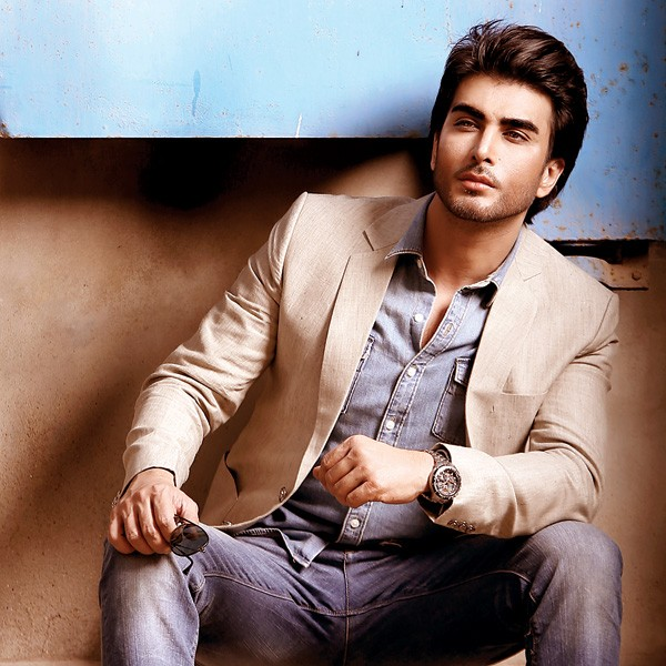 Harsh 3d Name Wallpaper Imran Abbas Movies Amp Drama List Height Age Family Net