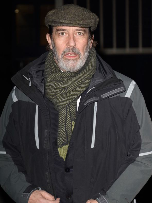 Romantic Status Instagram Ciarán Hinds Movies List Height Age Family Net Worth