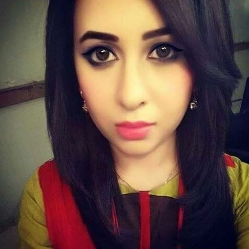Cute Country Wallpaper Rabia Anum Biography Wedding Family Height Age Family