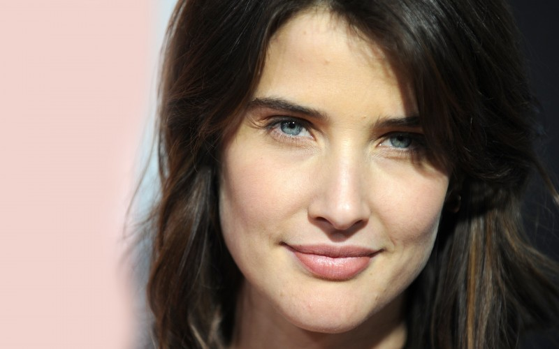 Browning Country Girl Wallpaper Cobie Smulders Movie List Height Age Family Net Worth