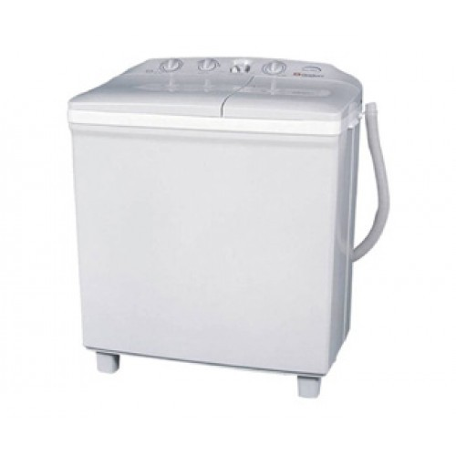Dawlance DW-5200 Washing Machine - Price in Pakistan, Features