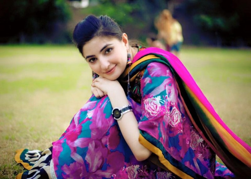 Sweet Baby Girl Wallpaper For Facebook Gul Panra Biography Albums Height Age Family Net Worth