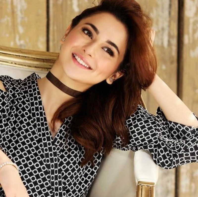 Cute Wallpaper Images For Dp Hania Amir Biography Movies Dramas Height Age Family