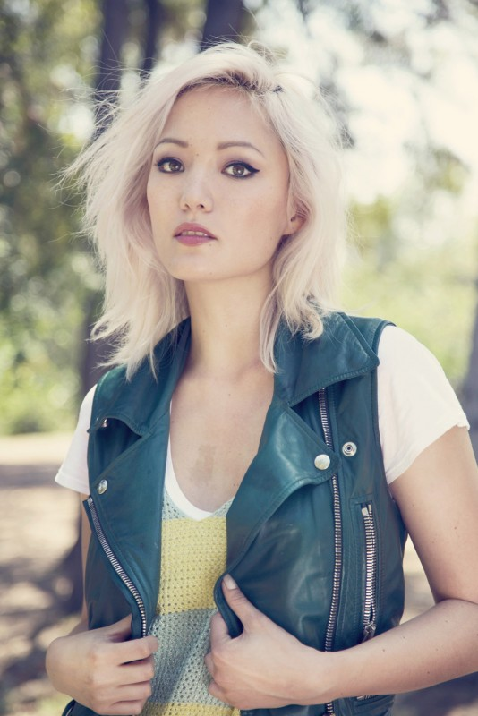 Cute Hacker Wallpaper Pom Klementieff Movies List Height Age Family Net Worth