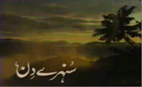 http://i0.wp.com/pakistanidrama.files.wordpress.com/2009/05/sunehrey1.jpg?resize=550%2C337
