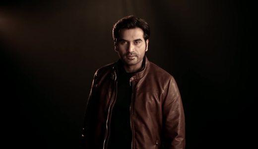 Humayun saeed