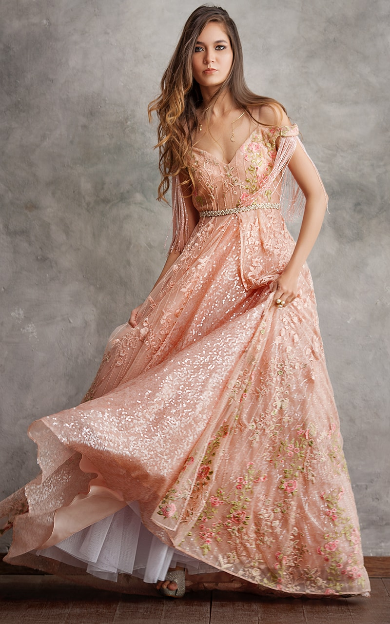Clothing Ladies Online Shopping Pakistani Dresses In Dubai Online Shopping In Pakistan