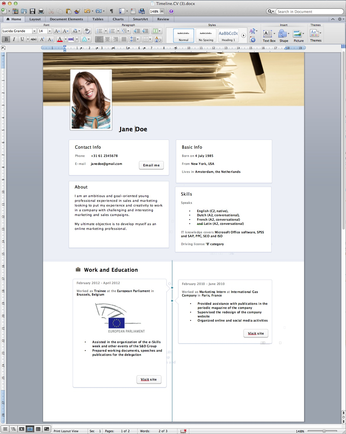 cv template online resume format cv template cv templates curriculum vitae template cv template best cv format for jobs
