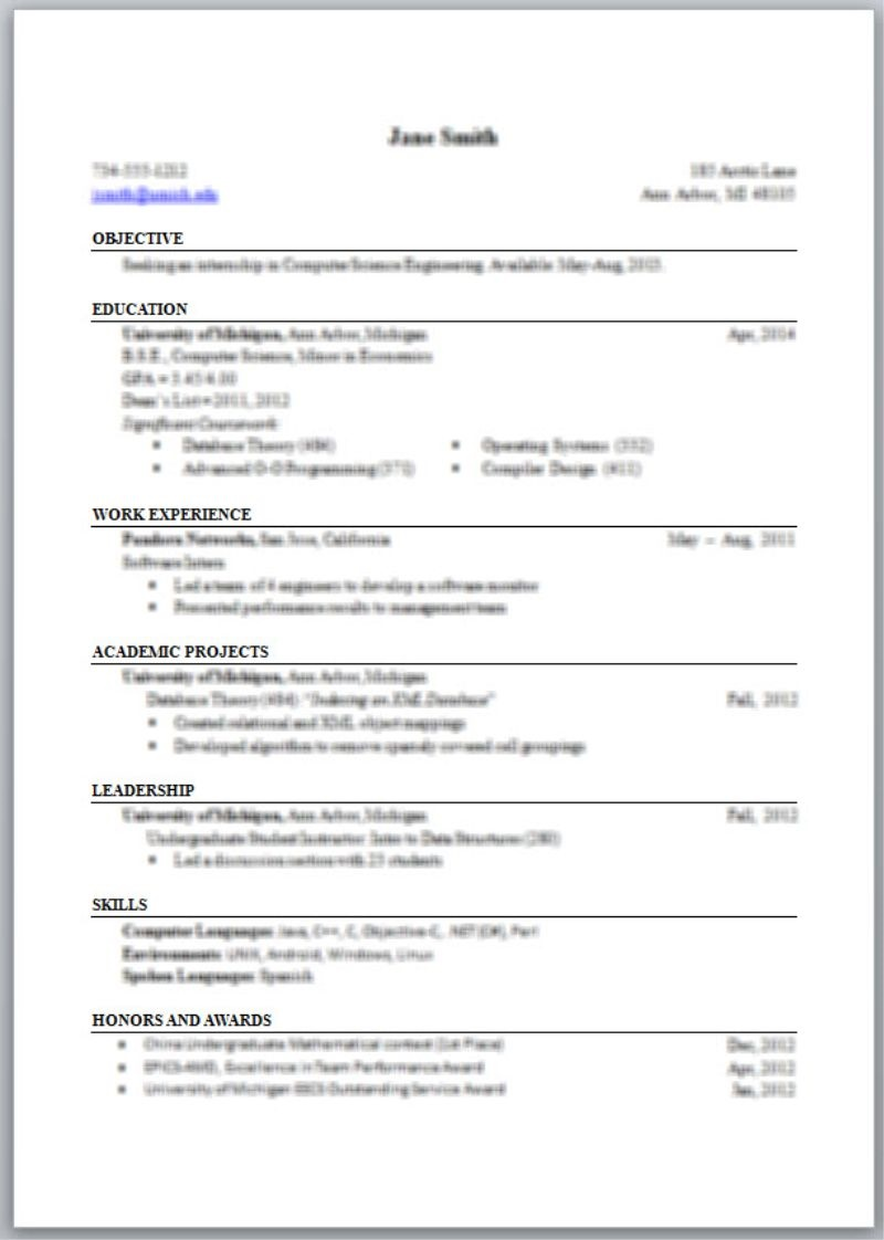 resume format for art teacher best online resume builder best resume format for art teacher 400 resume format samples freshers experienced best cv formats pakteacher 6