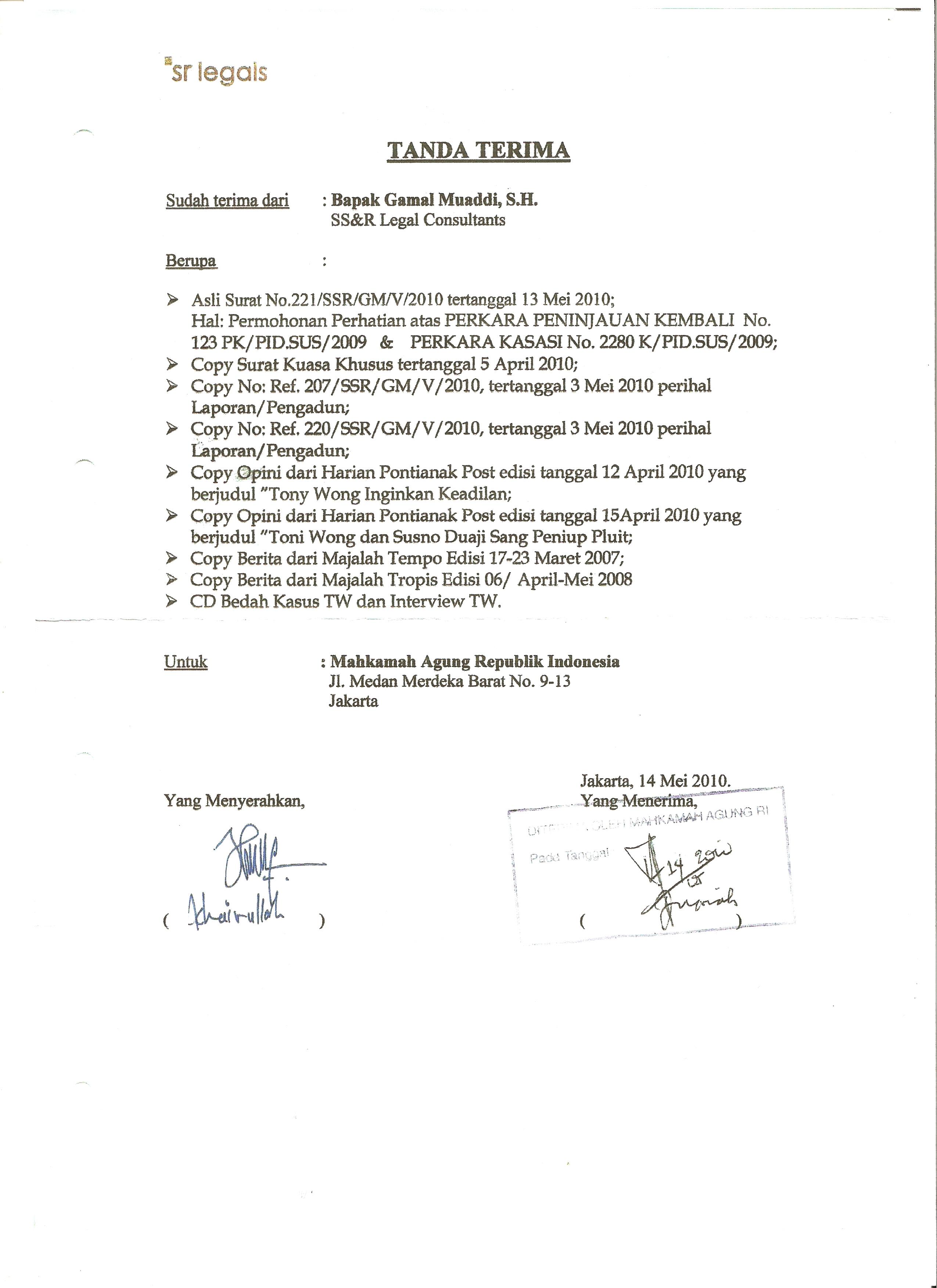 Lowongan Kerja Bireuen Terbaru Info Lowongan Cpns 2016 Terbaru Honorer K2 Terbaru Agustus Form Tanda Terima Terbaru2015