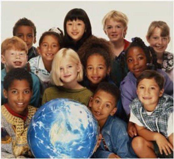 Resultado de imagen para eliminacion de la discriminacion racial 21 de marzo
