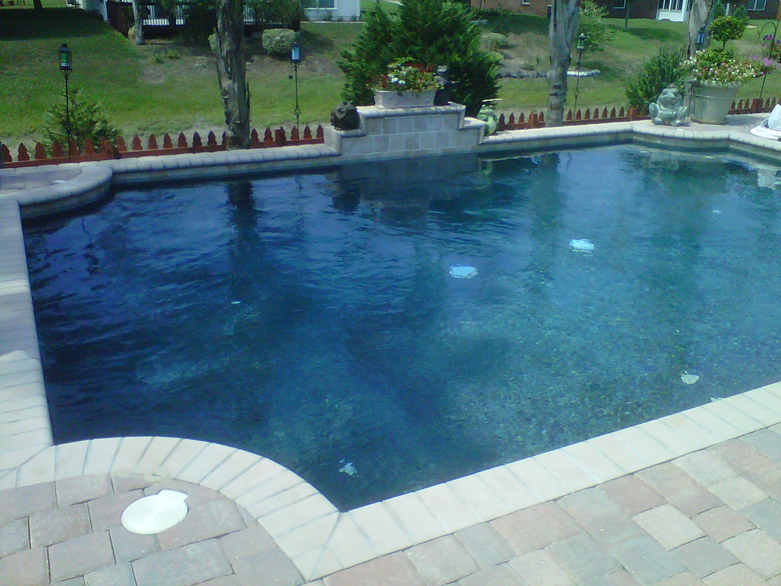 Cash Pool Celle 1000 43 Ideas About Pool Shapes On Pinterest Swimming Pool