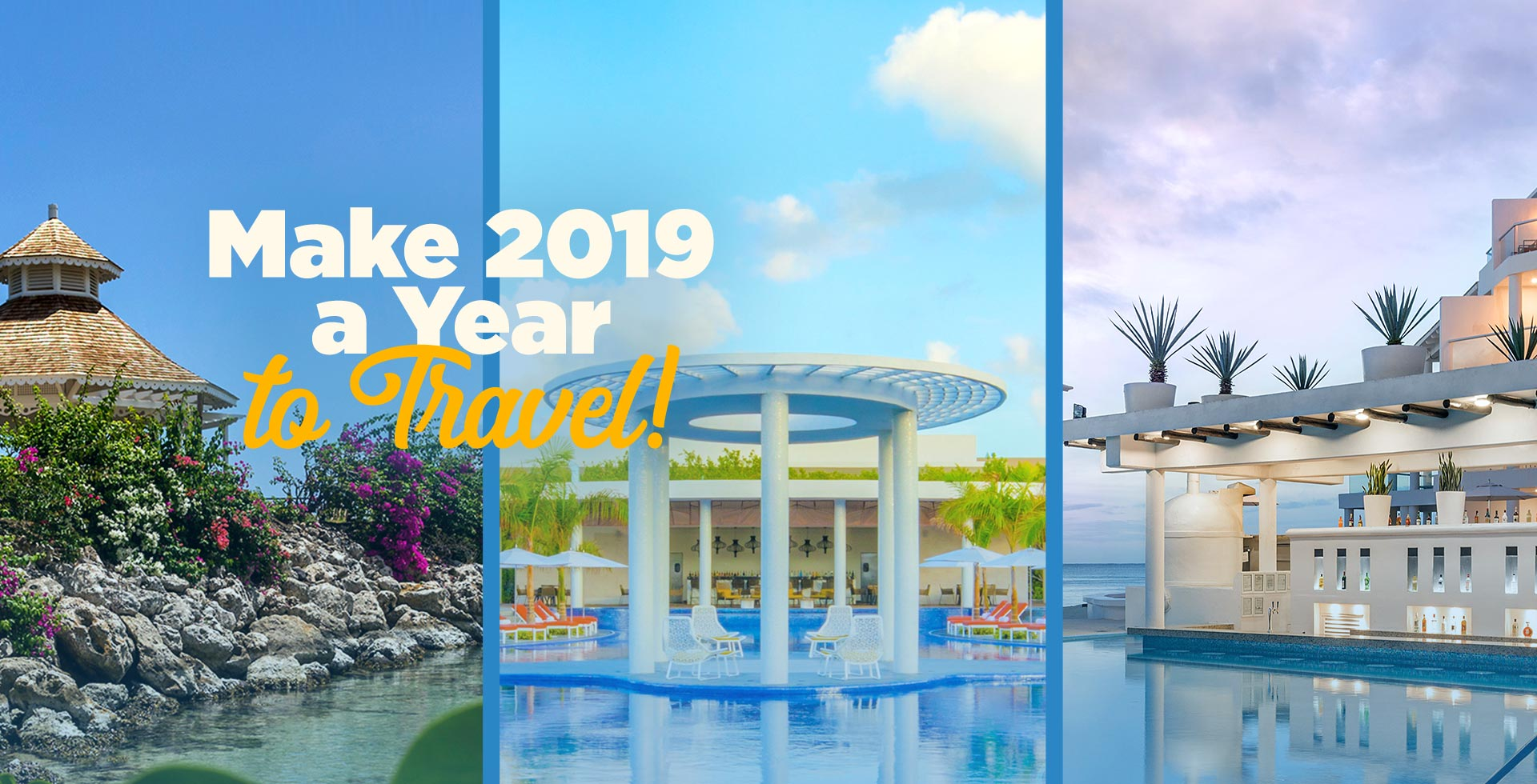 Gfk Pool Sale Make 2019 A Year To Travel Palace Pro Agents