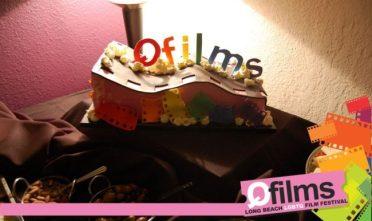 QFilm Festival