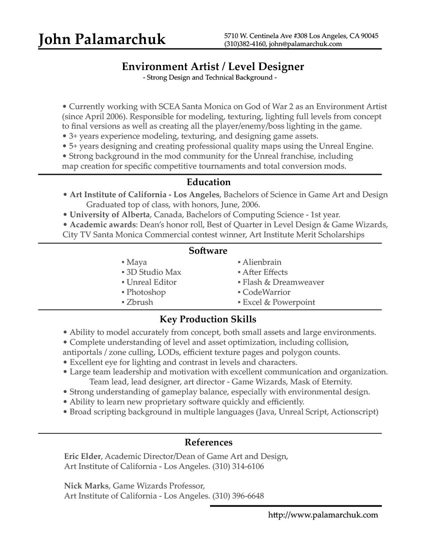 updating nurse resume top 10 details to include on a nursing resume rn resume updating resume