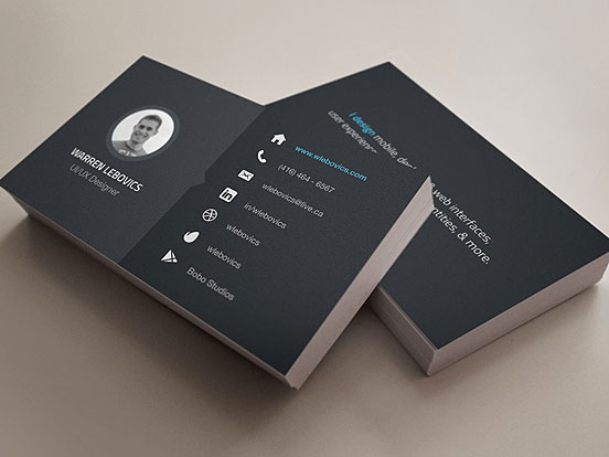 warren-lebovics-business-cards-ljpg 552×414 pixels Business - proposal layouts