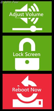 Aplicaciones para Windows Phone de Baby Dragon