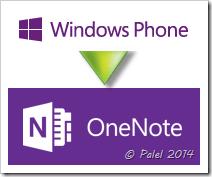 me@onenote.com - Palel.es