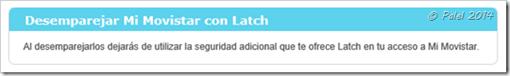 17 - Latch - Palel.es