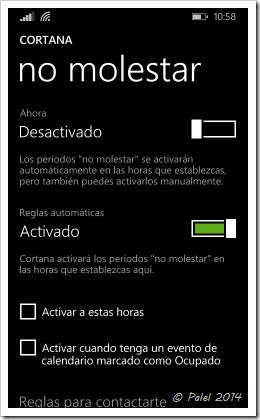cortana-13 - Palel.es