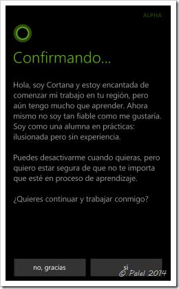 cortana-2 - Palel.es