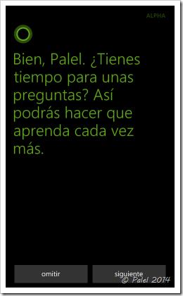 cortana-4 - Palel.es