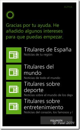 cortana-5 - Palel.es