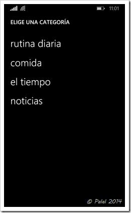cortana-11 - Palel.es
