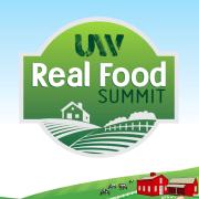Real food summit online paleo primal event underground wellness