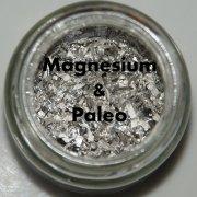Magnesium-Paleo-Diet 680