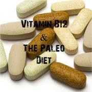 Vitamin-B12-Paleo-Diet 680