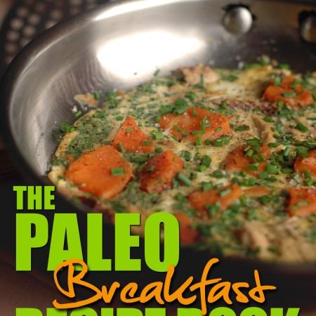 Paleo.Cookbook.Breakfast.Cover