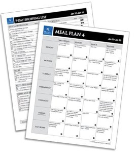 primal-meal-plan-product-image